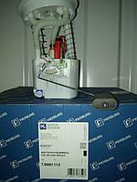 Бензонасос  электричический Ford  Fiesta 1.4 16 V 96 > 2001 > 2008 > с колбой  Pierburg  7.00661.11.0