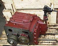 Коробка переключения передач КПП МТЗ-80/82 (72-1700010-Б1)