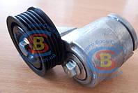 Натяжитель приводного ремня с роликом Acteco1.6L\1.8L\2.0L A11-8111200CA Chery A21 Elara (Лицензия)