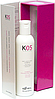 К05 ANTI HAIR LOSS SHAMPOO - Шампунь против выпадения волос (250 мл.)