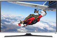 Телевизор Samsung UE40J5100