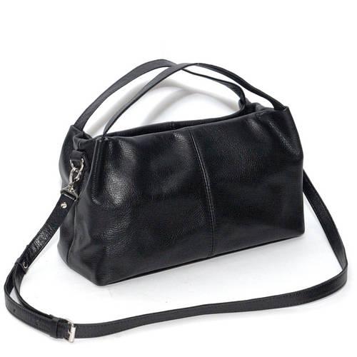 cc16dd74b987 Женские кожаные сумки . от производителя, интернет магазин, в Киеве, в  Украине, оптом,