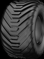 Шина Starmaxx SMF / 18 600/50-22.5 Универсальная шина для навесного оборудования с хорошими сцепными характеристиками