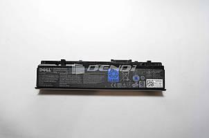 Аккумулятор DELL WU946