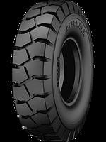 Шина Starmaxx SM - F20 6,00-9 Отличная шина для перемещения грузов, рассчитанная на значительные нагрузки