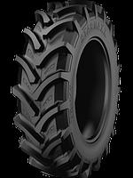 Шина Starmaxx TR / 110 260/70R16 Универсальная сельскохозяйственная шина R1 для установки на переднюю и заднюю ось