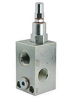 "Запобіжний клапан VMP 1/2"" 10-180Bar"
