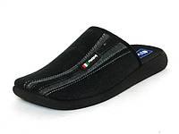 Мужские тапочки Inblu: AC-E3/014