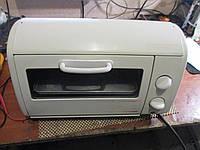 Мини-духовка Clatronic MB 2300