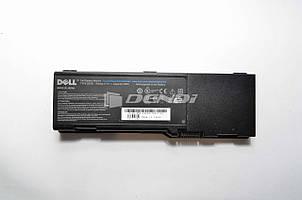 Аккумулятор DELL GD761