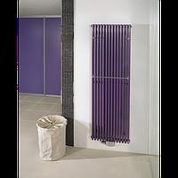 Дизайн радиаторы Praktikum 1, H-2000 mm, L-565mm