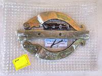 Ремкомплект ручного тормоза ВАЗ 2103 расп. планка +2 рычага,2103-3502100