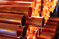 Литье под давлением сплавов из цветных металлов