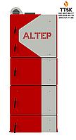 Котлы твердотопливные длительного горения ALtep Duo Uni Plus (КТ-2ЕN) мощностью 250 кВт