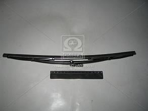 Щетка стеклоочистителя КАМАЗ 410 мм Дорожная Карта