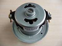 Двигатель для пылесоса LG и др. 1800 W