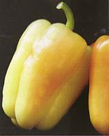 Перец Аден F1 1000 семян