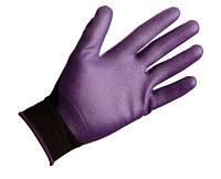 Перчатка с нитриловым покрытием KleenGuard® G40, частичное покрытие, размер XL (8240228)