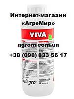 Стимулятор роста Вива (Viva), 1 л