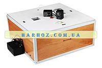 Инкубатор Перепелочка ИБ-270 автоматический переворот, фото 1