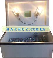 Инкубатор Наседка ИБА-70 автоматический, цифровой