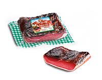 BRUGNOLO Speck  - Мясо спек, 2kg