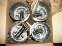 Моторокомплект М-2141. 1,7-1,8