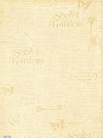 Декупажная карта №1 (55г/м2)