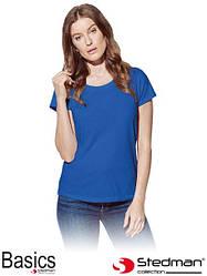 Женская футболка ST2600 BRR