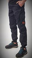 Штаны карго мужские, брюки, супер качество AR