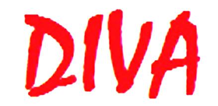 Радиатор биметаллический DIVA