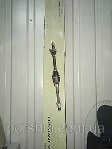 Піввісь Ford CONNECT 2002 -- RH KDD 2T143B436AF