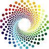 Цветовая палитра штукатурок и красок ТМ BOLIX.