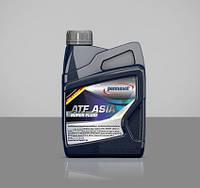 ATF ASIA PENNASOL (1л) Трансмиссионное масло