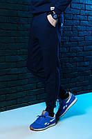 Штаны мужские, брюки, супер качество, спортивные, черные, серые P