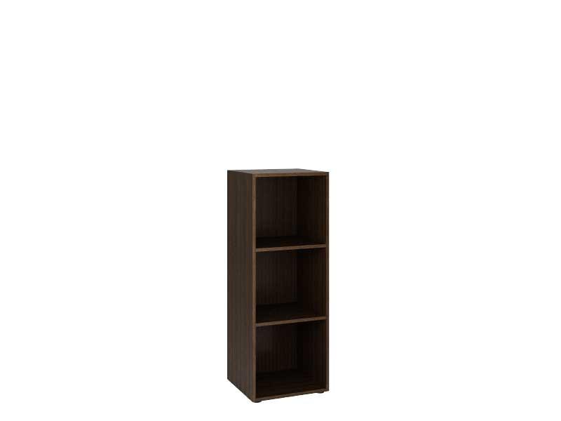 Секция мебельная 460x420x1240 П604