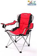 Складное кресло Ranger (FC 750-052)