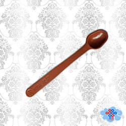 Турманиевая ложка 15 см Nuga Best