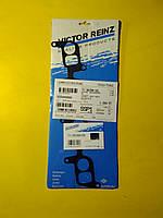 Прокладка коллектора впускного Mercedes om628 w220/w163/w211 /w463 2000 - 2009 713639800 Reinz