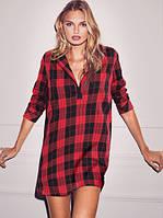 Ночная сорочка Victoria's Secret (Виктория Сикрет)