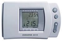EUROSTER 2510 (Польша) комнатный регулятор недельный