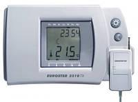EUROSTER 2510TXRX (Польша) терморегулятор недельный беспроводной