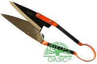 Ножницы для травы и травянистых растений