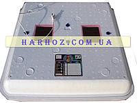 Инкубатор Рябушка SMART plusмеханический, аналоговый терморегулятор на 150 яиц