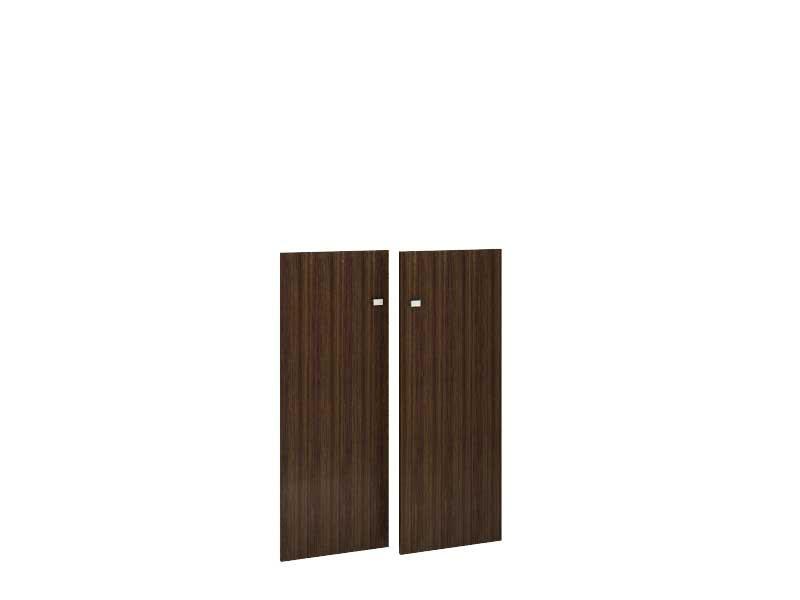 Двері щитова ліва 457x18x808 П715