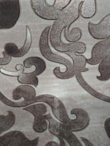 Килим OMEGA 200см x 300см (овал) ПП  - ТОВ «ТЦ ПРАКТИКА» в Черниговской области