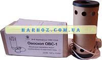 Овоскоп ОВС-1 для проверки яиц, фото 1