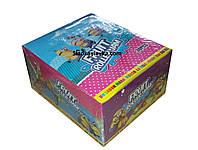 Карамель Спрей Roller Jam Minions 30 шт (Китай)