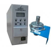 Сигнализатор горючих газов и паров термохимические (стационарный) ЩИТ-2
