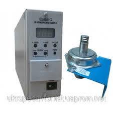 Сигнализатор горючих газов и паров термохимические (стационарный) ЩИТ-2, фото 2